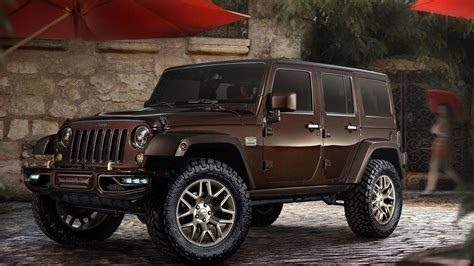 jeep wrangler automatic all new jeep wrangler will feature eight speed zf