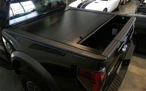 choose  tonneau cover   truck onallcylinders