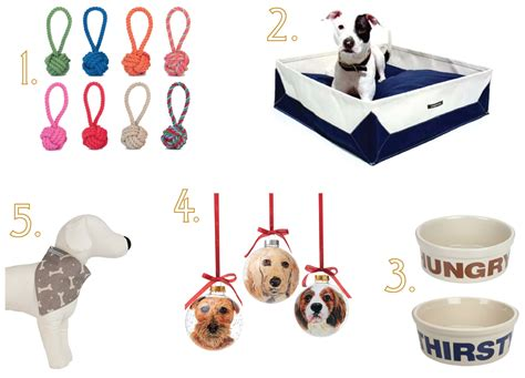 christmas gift guide dog lovers is there any wine left