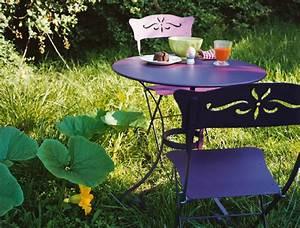 Coole Outdoor Möbel : originelle outdoor m bel ~ Sanjose-hotels-ca.com Haus und Dekorationen