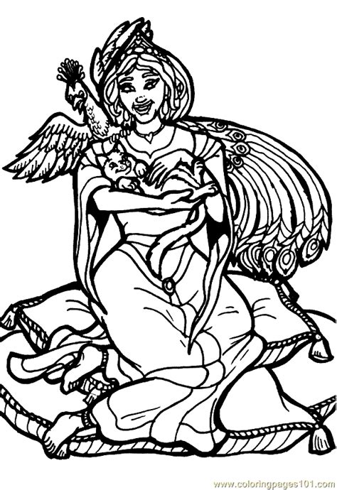king  queen coloring pages clipart panda  clipart images