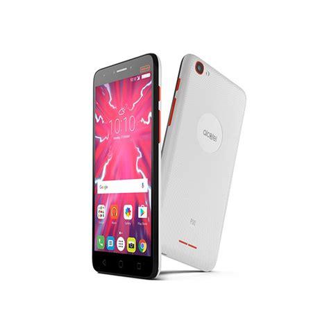 alcatel pixi 4 plus power price in pakistan specs reviews techjuice