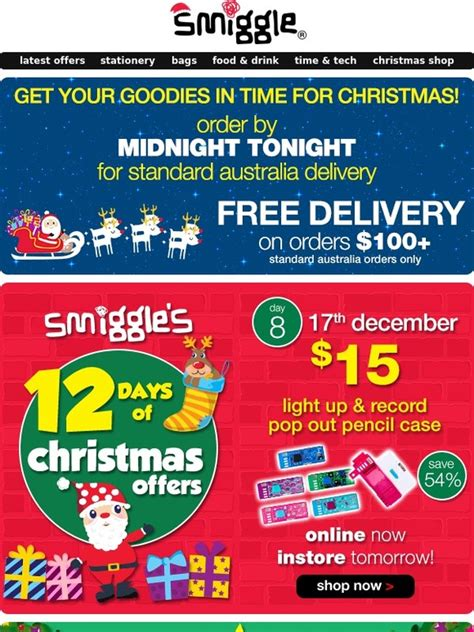 smiggle city hardtop lunchbox smiggle last weekend for delivery free on