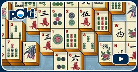 mahjong cuisine gratuit mahjong miniclip en ligne joue gratuitement sur