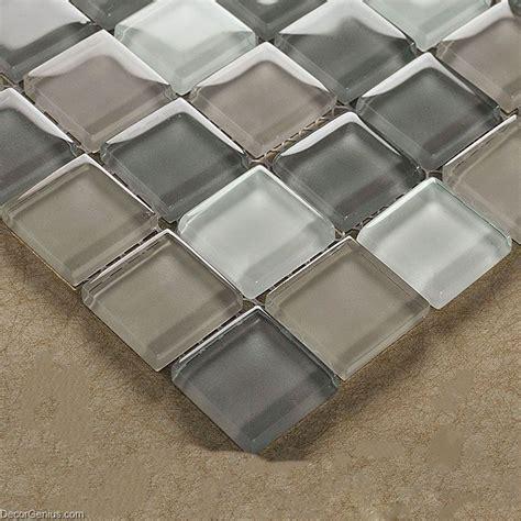 tile sheets for kitchen backsplash floor tile sale glass mosaic kitchen