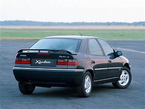 Xantia V6 : citroen xantia classic car review honest john ~ Gottalentnigeria.com Avis de Voitures
