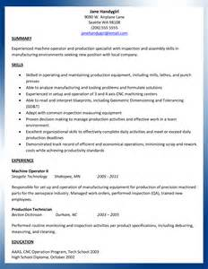 free sle resume for accounting assistant job summary report resume general resume objective exles resume qualifications resume qualifications resume
