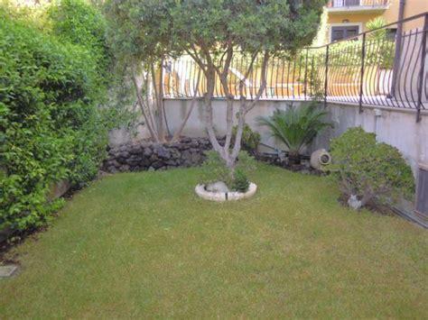 Villa Con Ottime Rifiniture E Giardino 60 Mq Terrazza 30