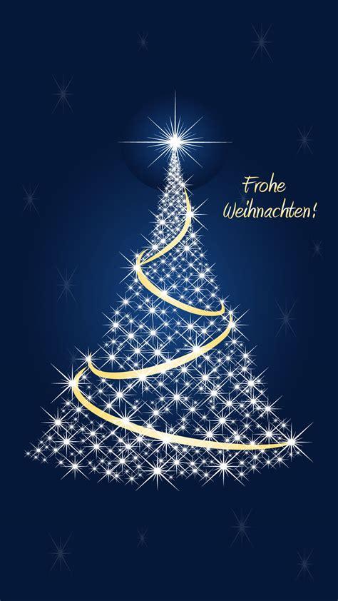 frohe weihnachten handy hintergrundbilder kostenlos