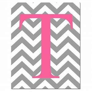 182 best The Letter T images on Pinterest   Lyrics ...