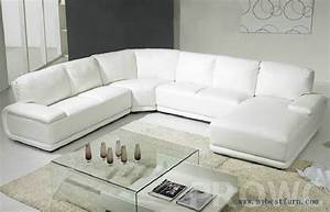 Simplicity white sofa settee modern furniture u shaped hot for U shaped sectional couch for sale