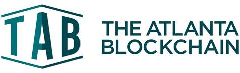 Total number of bitcoin atms / tellers in and around atlanta: The Atlanta Blockchain Meetup - Atlanta Tech Village