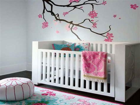 Baby Room Decoration Ideas #1506