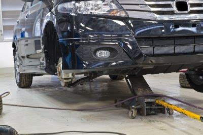 garage keepers insurance why do service stations need garage keepers liability