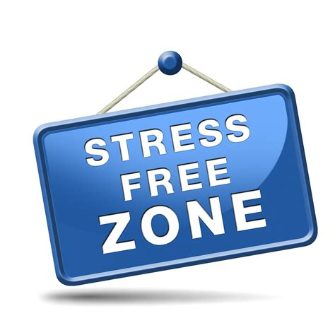 Image result for stress free image