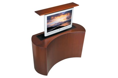 tv lift cabinet design custom tv stand custom made tv stands coast