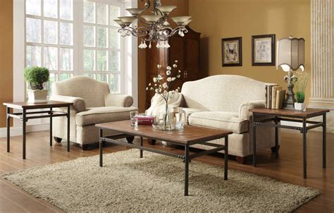 Decoration Ideas, Interior, Living Room : Good Style For