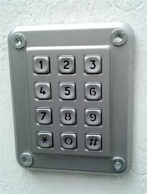 garage door keypad pin garage door opener flo cx