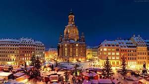 Weihnachten In Hd : dresden themen und eventmarketing taktgeber f r themen ~ Eleganceandgraceweddings.com Haus und Dekorationen