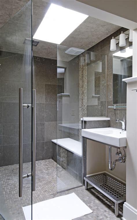 jfk modern contemporary door pulls handles  entry