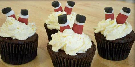 jeux de cuisine pour noel a noël c est plus que jamais la folie des cupcakes