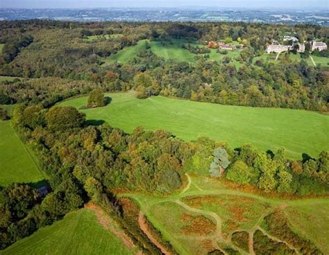 70 Best Images About Ashdown Forest The Place I Love On