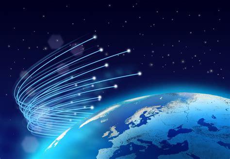 le a fibre optique la russie chionne de la fibre optique en europe silicon