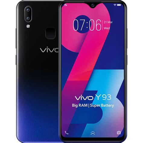 vivo  gb gb pakmobizone buy mobile phones
