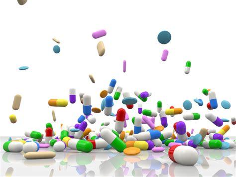 inikah awal indonesia punya obat murah berkualitas