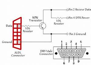 Gm Aldl Wiring Diagram : making aldl cable to connect pc to obd1 ecu ~ A.2002-acura-tl-radio.info Haus und Dekorationen