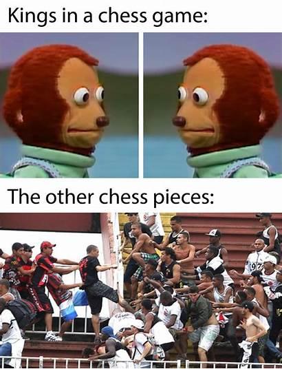 Chess Memes Chesscomfiles V1 Mce Users Tiny
