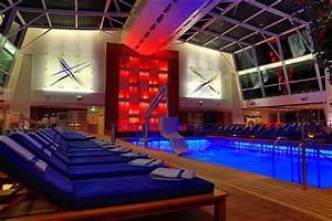 5 Tub Celebrity Equinox Rooms Celebrity Equinox Interior