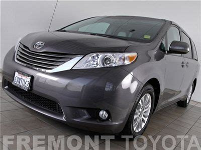 Toyota Certified Pre Owned Warranty by Sell Used 1 Owner Toyota Certified Pre Owned 7 Year