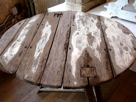 Vintage Industrial Furniture » Pottery