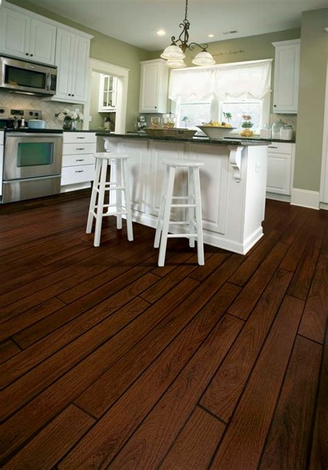 kitchen flooring reviews surface flooring options including linoleum a quot green 1712