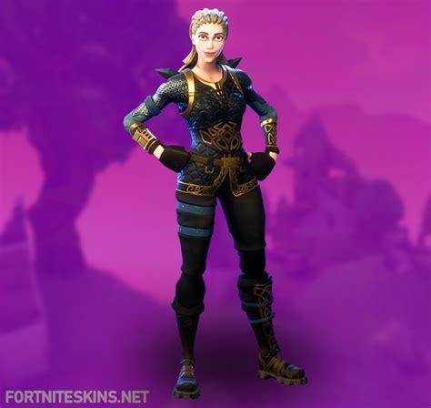fortnite highland warrior outfits fortnite skins