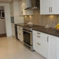 large tile kitchen backsplash 1000 images about backsplash on tile photo tiles and kitchen tiles