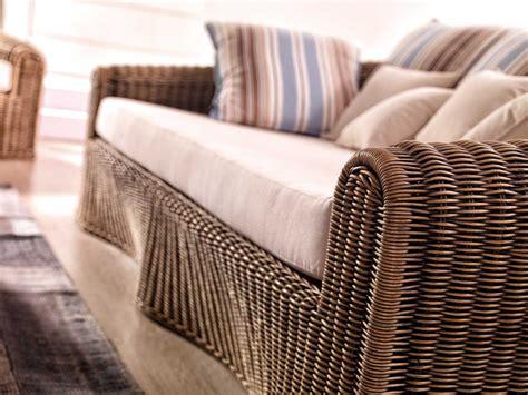 canape tissu haut de gamme canapé de salon haut de gamme avec coussin tissu au choix