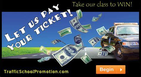 pay red light ticket jacksonville fl trafficschoolpromotion com