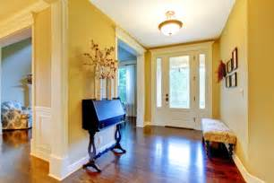 Home Interiors Paintings Interior Painting Palm County Florida Interior House Painting Interior Wall Painting
