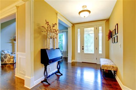 Interior Painting Chicago, Il  Interior House Painting