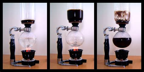 My very cool coffee maker by Liberation09 on DeviantArt