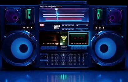 1980s Wallpapers 80s Background Neon 80 Retrowave