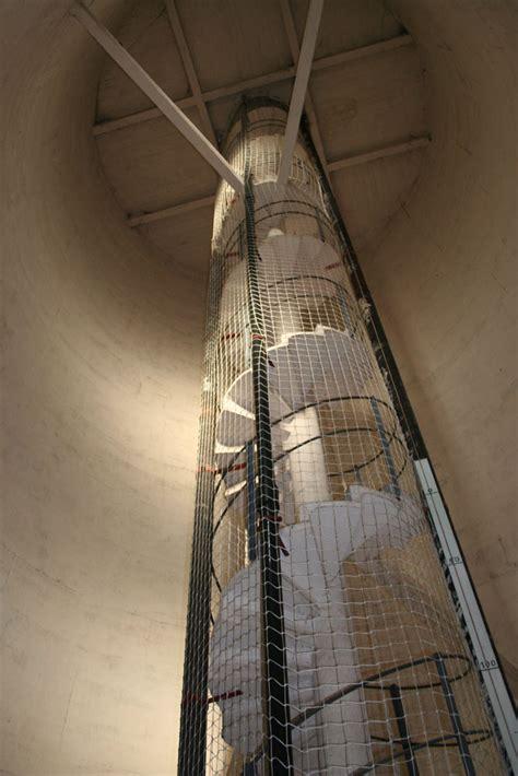 ch 226 teaux d eau syndicat des eaux barsac preignac toulenne