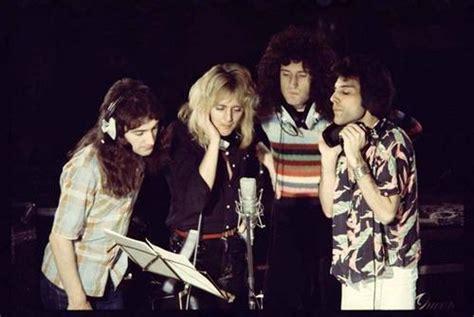Queen « Somebody To Love » « Popkotidien