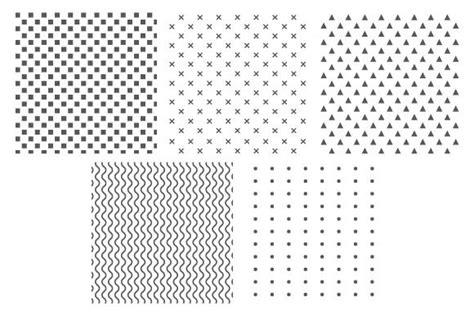 fifteen minimal patterns  images minimal patterns
