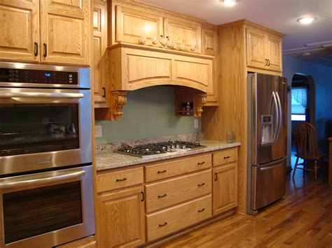 custom wood products handcrafted cabinets cabinets nerstrand custom cabinets