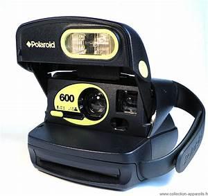 Appareil à Osmose Inverse : polaroid 600 ~ Premium-room.com Idées de Décoration