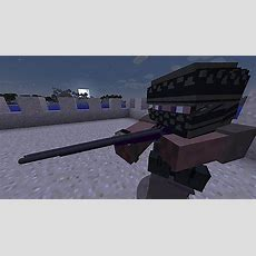 Guns For Minecraft For Android  Apk Download