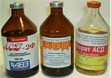 Препарат асд от похудения